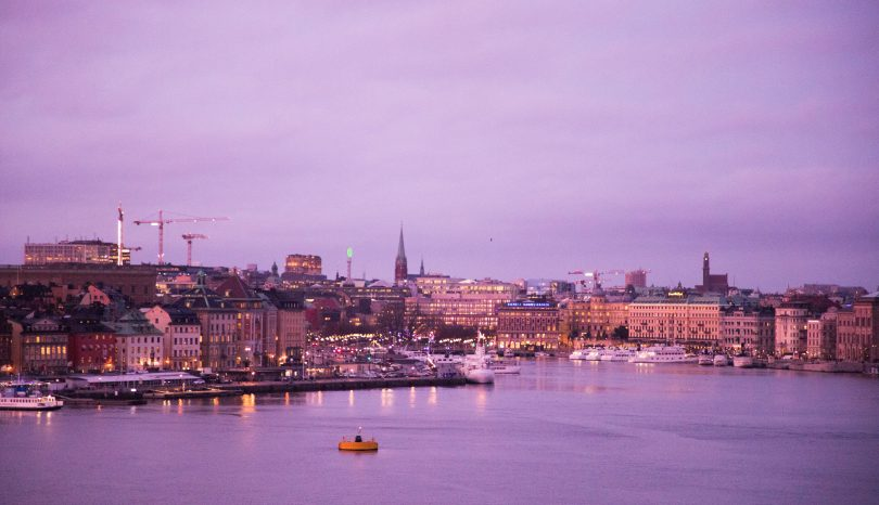 7 Reasons Why You'll Love Stockholm